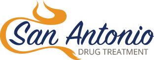 San Antonio Drug Treatment Centers (210) 610-3419 Alcohol Rehab